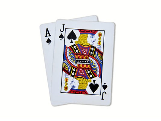 635901101540905356-blackjack--506137708.jpg