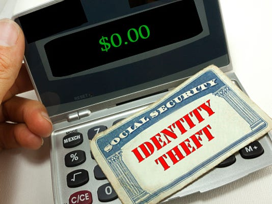 635908157817857498-Identity-theft-stock-photo.jpg