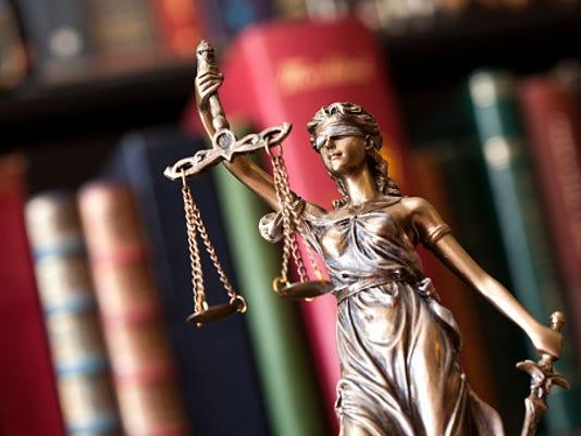 635914206727626285-justice.jpg