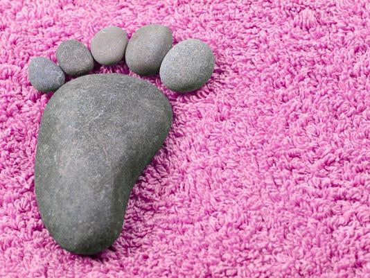 635939164858641392-baby-foot.jpg