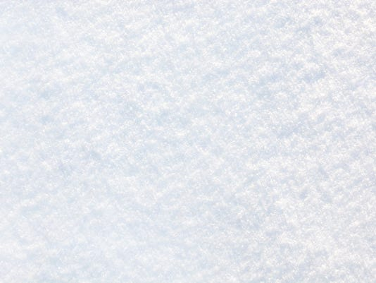 STOCK-Snow