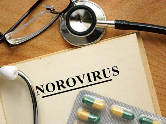 Norovirus.jpg