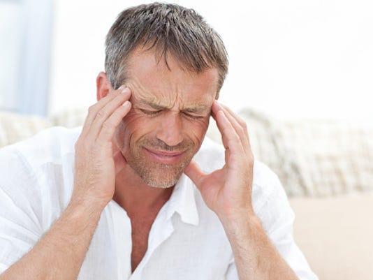 636058228293173710-headache.jpg