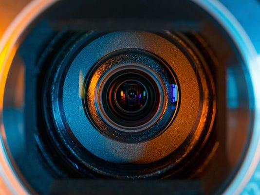 636087600559141610-video-camera-ThinkstockPhotos-455143989.jpg