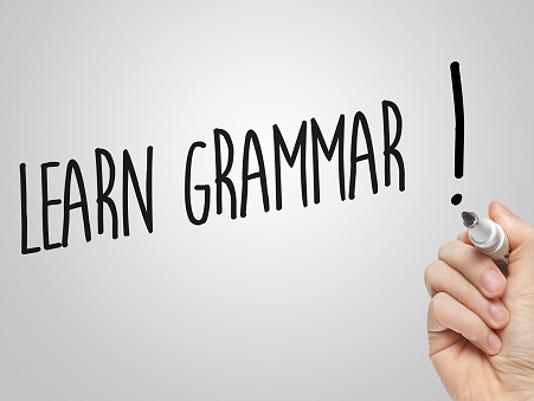 636112945229256407-grammar.jpg