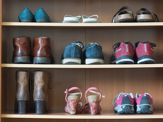 636117173400254301-shoes-ThinkstockPhotos-512827896.jpg
