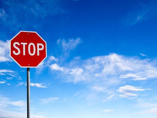 636119795799971185-stop-sign.jpg