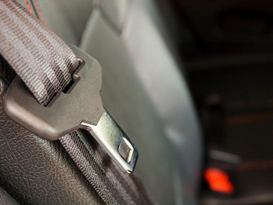 #stockphoto seat belt