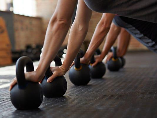636179329743889057-exercise.jpg