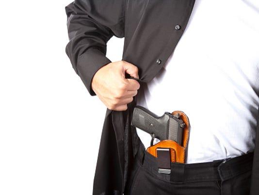 636204991142280627-firearm.jpg