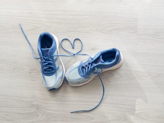 636226663157019477-heart-fitness.jpg