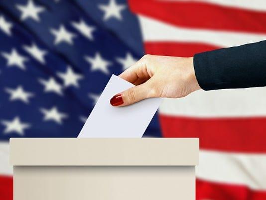 636243935053203816-Women-in-politics.jpg