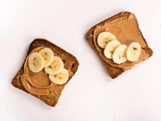 636501471787343213-nut-butter-on-toast.jpg