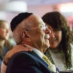 Jewish Senior Life celebrates octogenarians