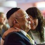 Jewish Senior Life celebrates octogenarians