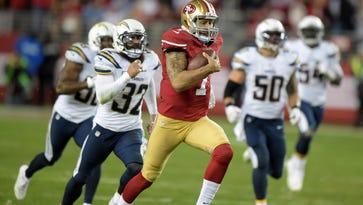 Mauga, Johnson & the Chiefs need help to make playoffs