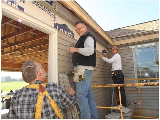 Habitat for Humanity photo.png