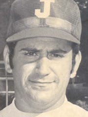 Tony Cantanese