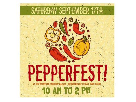 636094326028953028-Pepperfest-logo-01.JPG