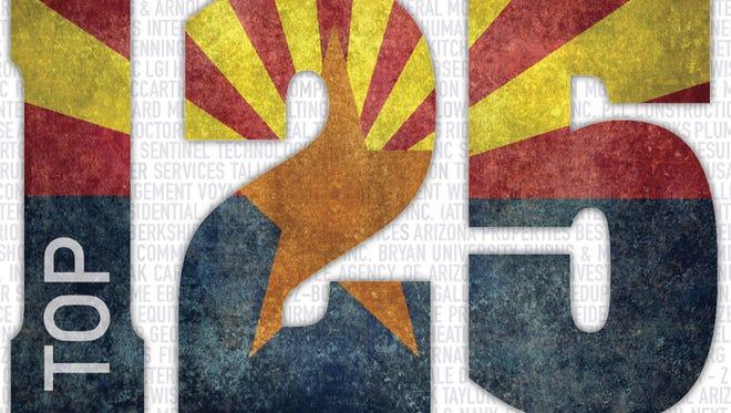Top Companies to Work for in Arizona-Medium Companies