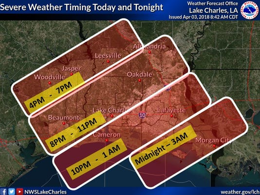 636583753898856171-weather2.jpg