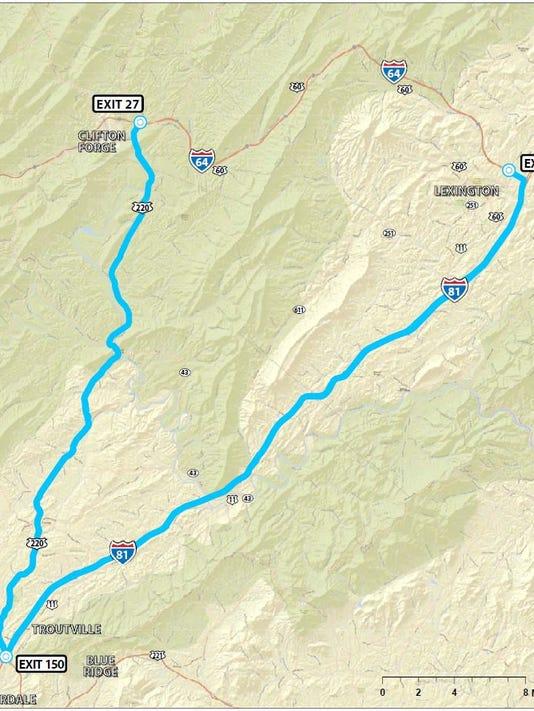 635854209339526640-Detour-map.jpg