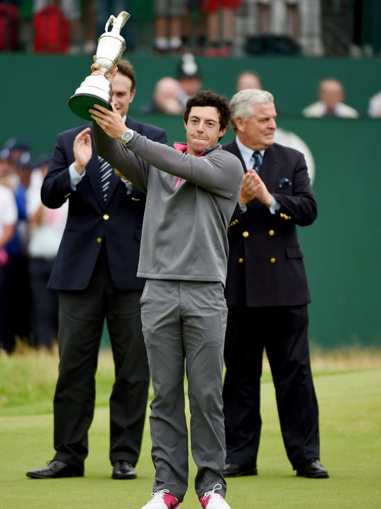 rory open win 2014 07 20