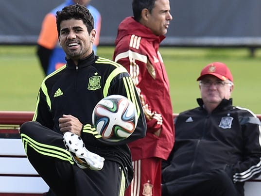 2014-01-07-Diego-Costa