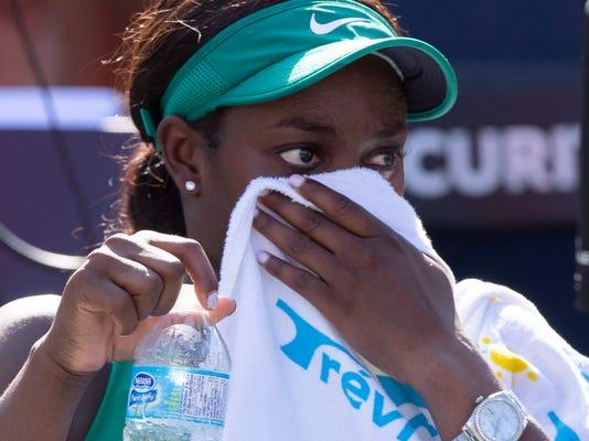 Rogers_Cup_Tennis_63959.jpg