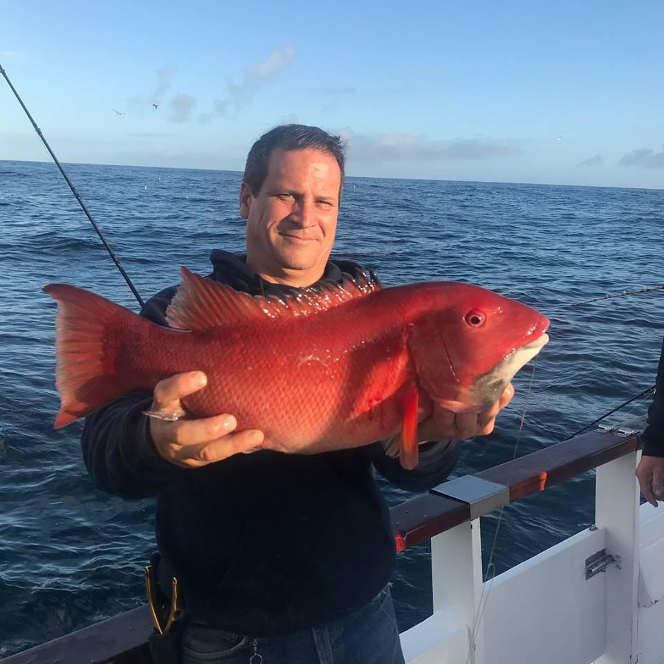 Hawai big island hustler sportfishing
