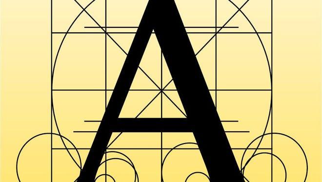 Architecture Incorporated logo