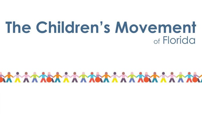 The Children's Movement of Florida
