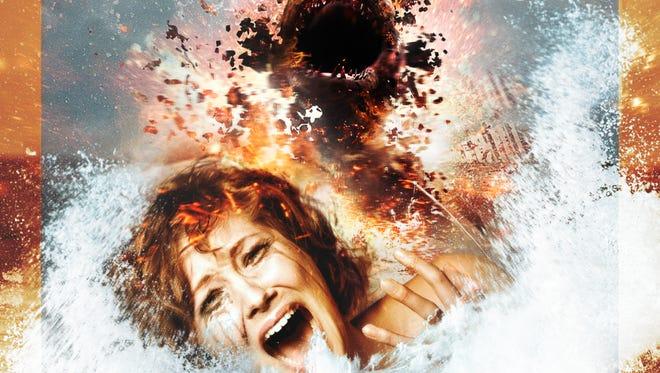 """Lancaster-based Trick Digital created the original soundtrack for """"Atomic Shark."""""""