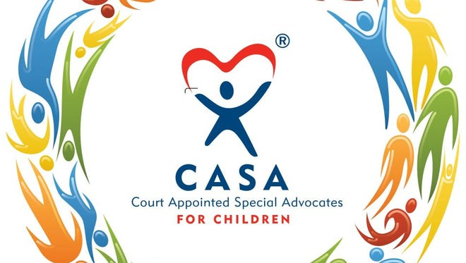 Delaware's CASA program is calling more more volunteers.