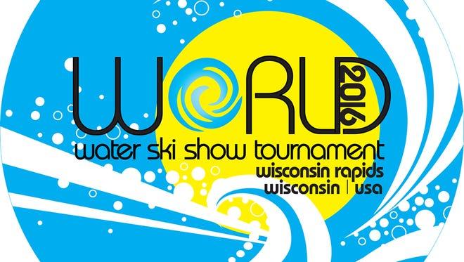 World Water Ski Show Tournament