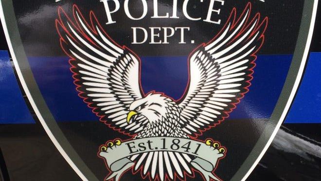 Yazoo City Police Department