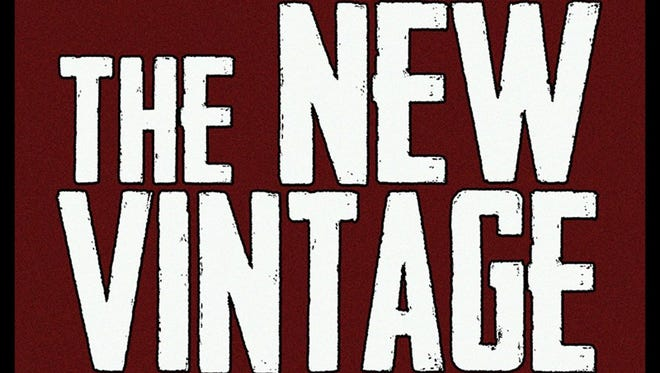The New Vintage, a music venue on South Preston Street, will close its doors at the end of January.