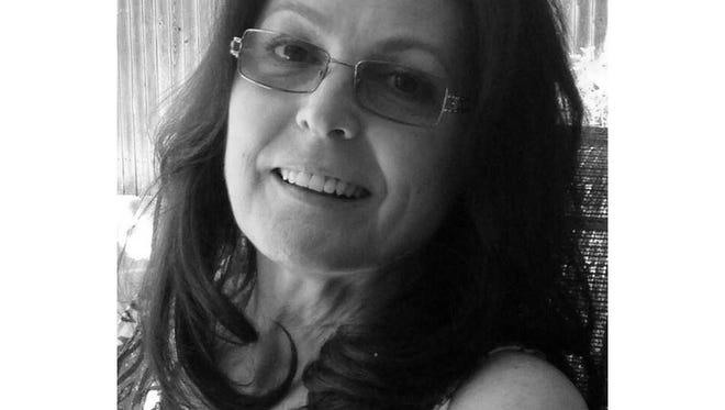 Sherry Elaine Masters Ridgway