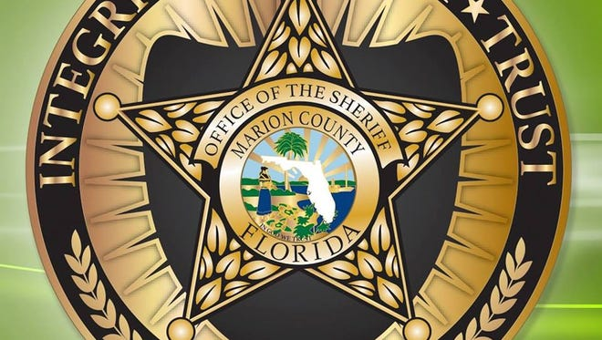 Marion County Sheriff's Office
