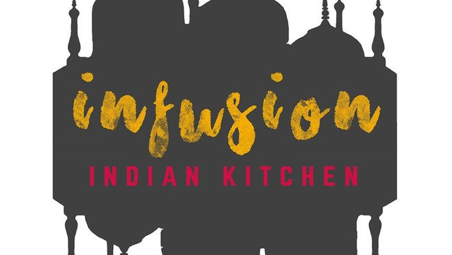 Infusion Indian Kitchen, run by Hamir Patel, will be the first Taste Test audition at the Taste Test restaurant in York.