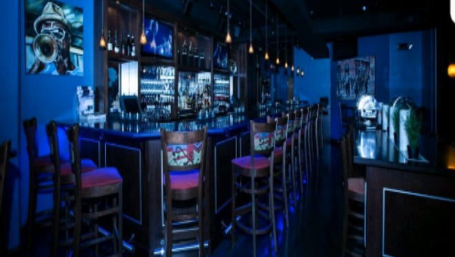 Blues Boulevard now has new owners, who have big ideas for the live music club and restaurant.