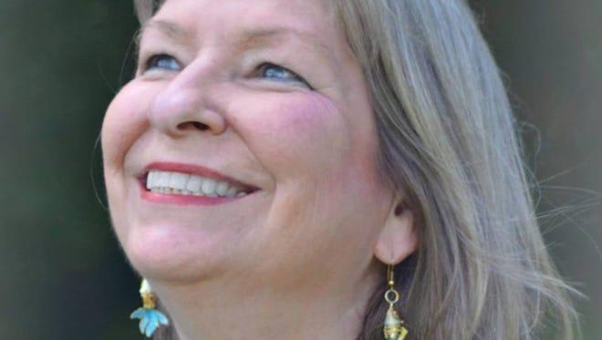 Betsy Dale Adams