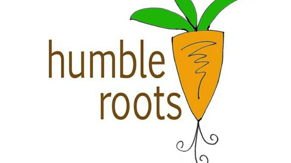 Humble Roots is a new restaurant located in Simpsonville.