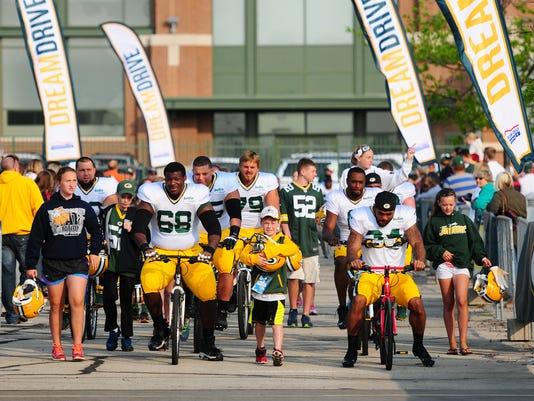 -GPG 072814 Packers Training Camp012.jpg_20140728.jpg