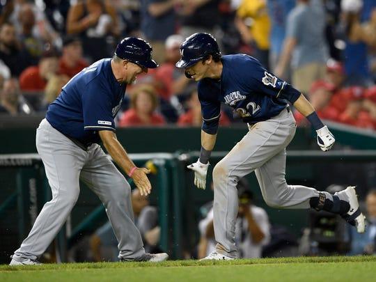 Brewers_Nationals_Baseball_88306.jpg