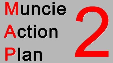Muncie Action Plan 2