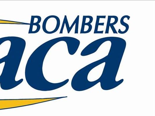 LOGO-Ithaca-College-Bombers.jpg