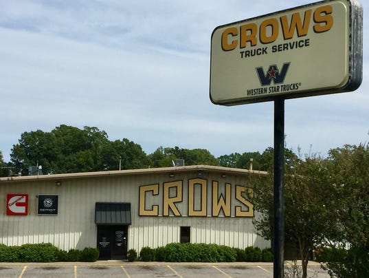 636407455861790050-crows-truck-service.jpg