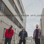 Phoenix local music picks for May: Broken Girls From Affluent Backgrounds, Fairy Bones, Note to Self