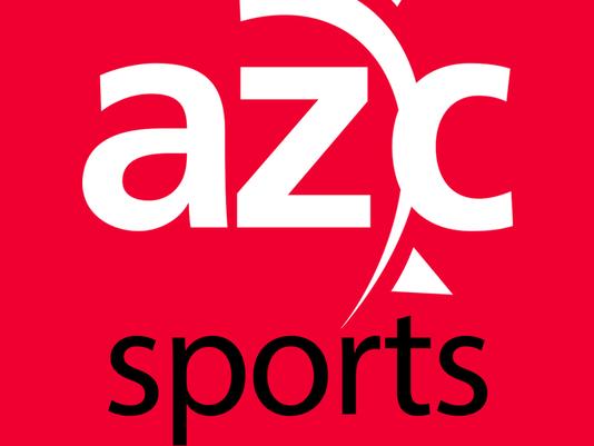 azcentral sports app